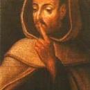 La grandezza del silenzio (di S. Giovanni della Croce)